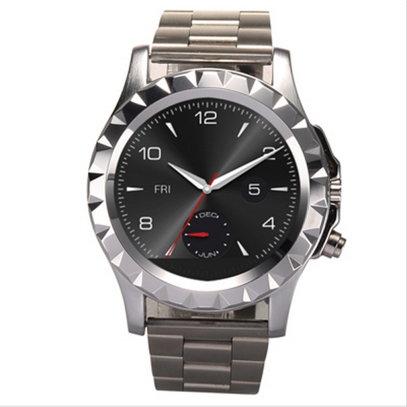 how to change language on samsung smart watch s3