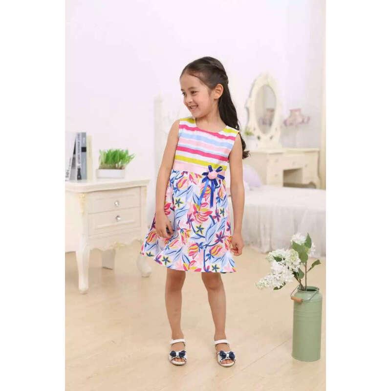 Детские платья доставка