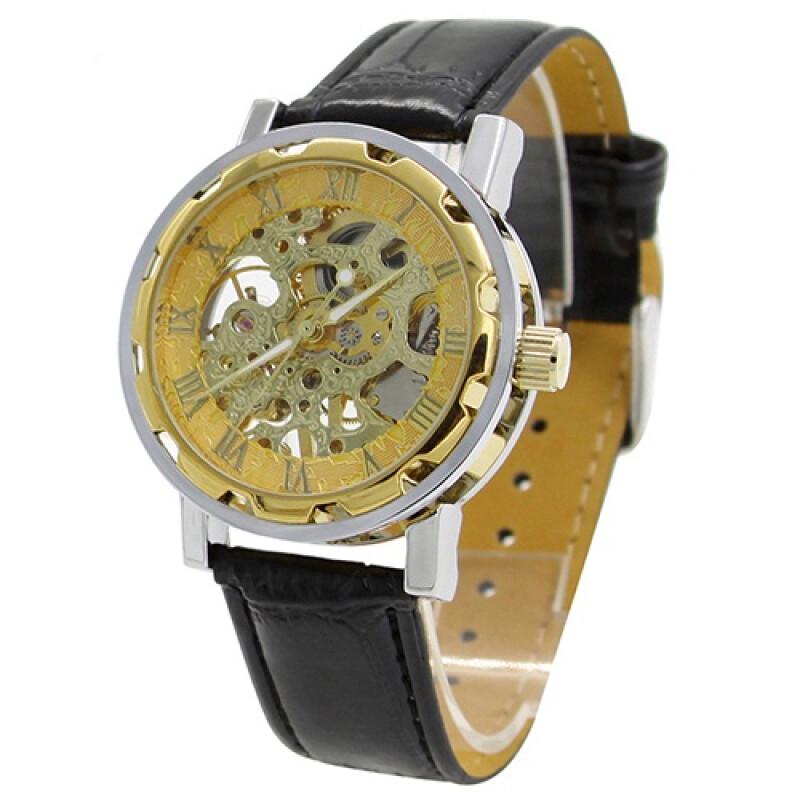 Карманные часы, карманные часы купить, карманные часы ...
