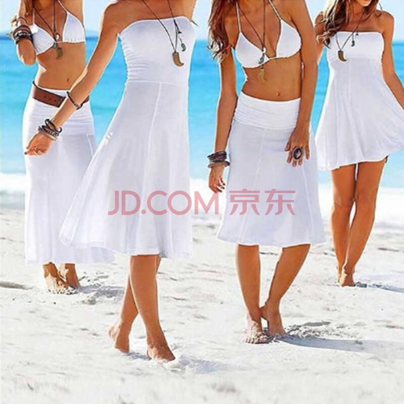 Купить Одежду На Море