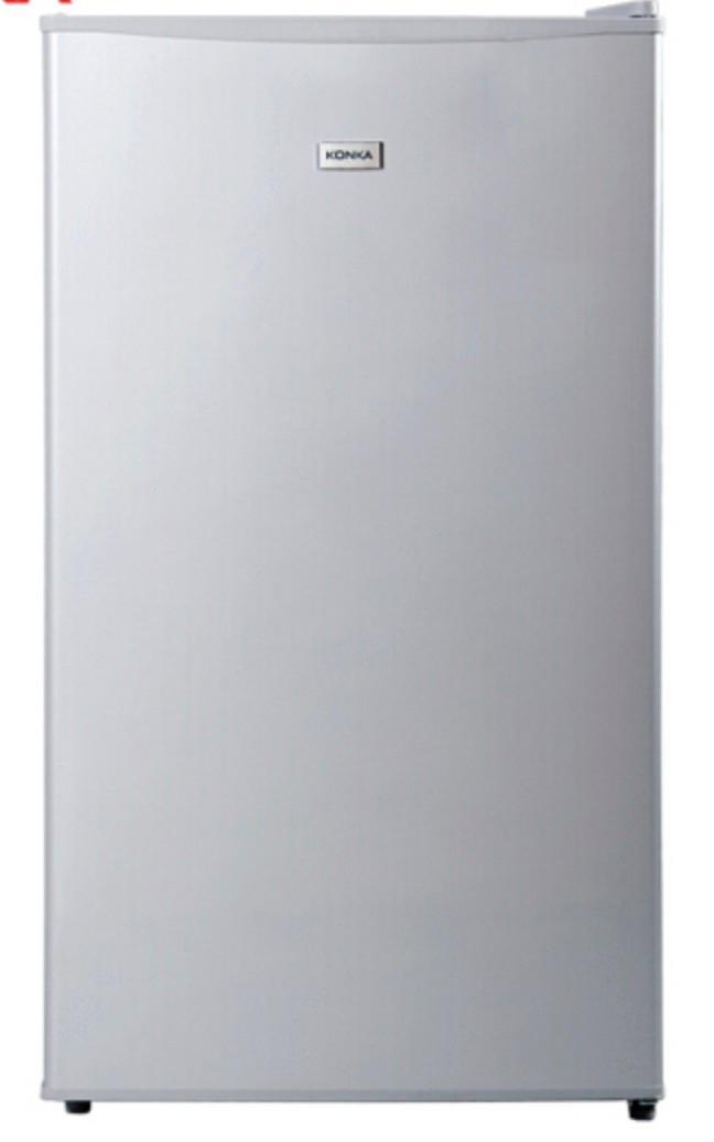 冰柜.jpg