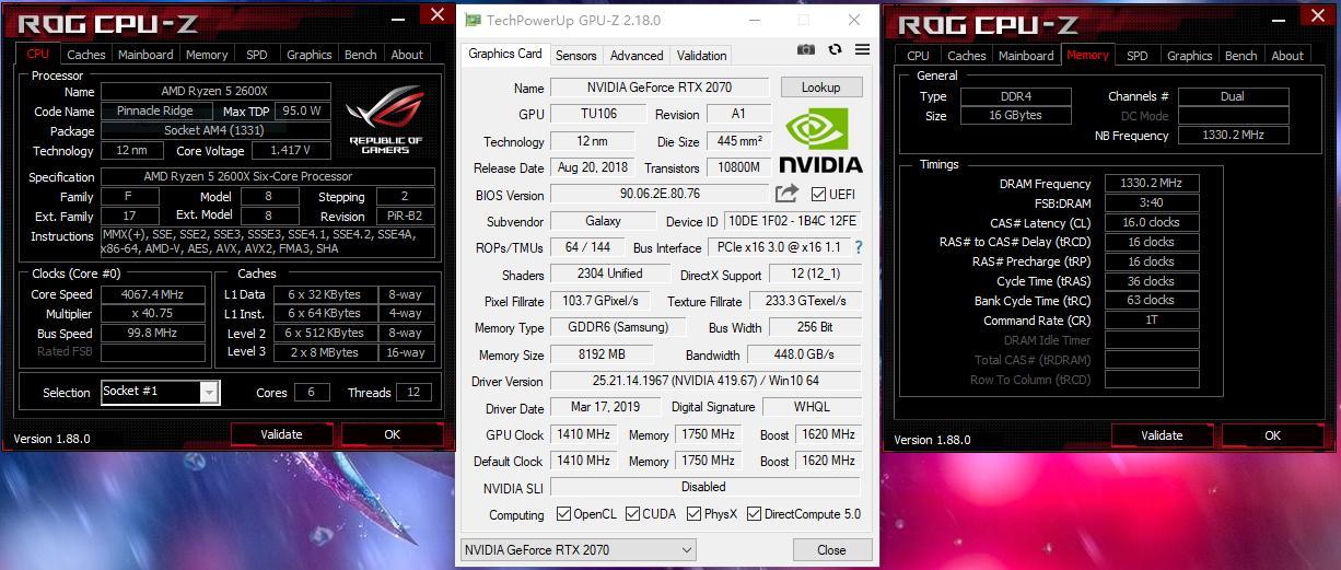 GPU-Z.PNG
