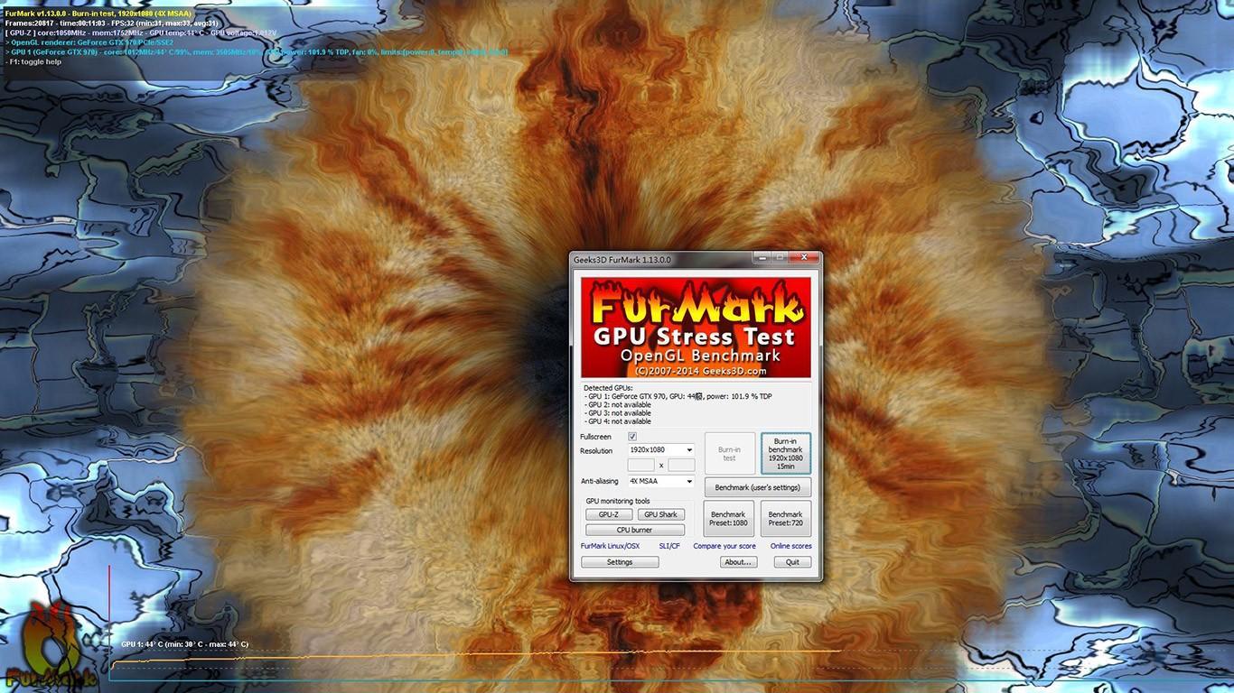 Furmark-520rpm.jpg