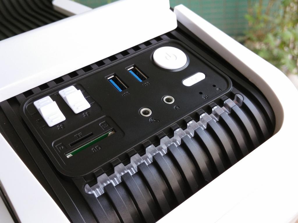 水冷机箱电源