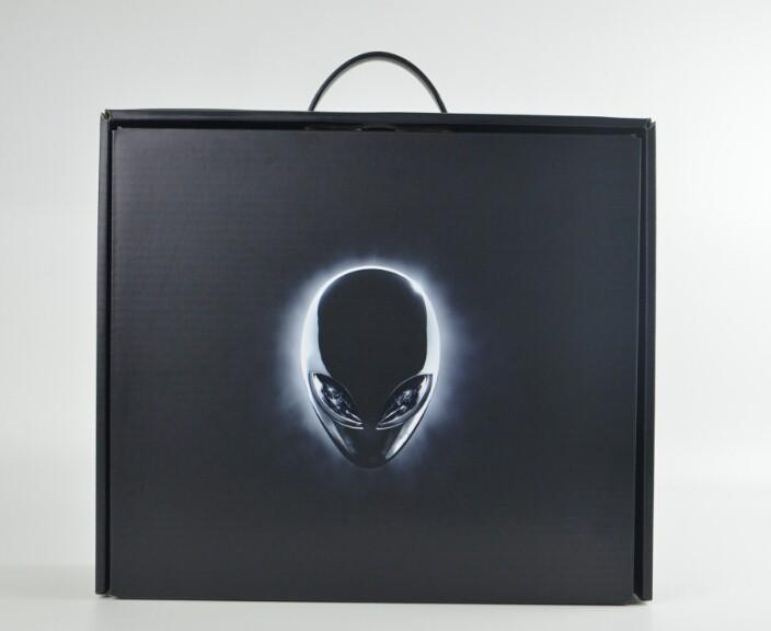 alienware13