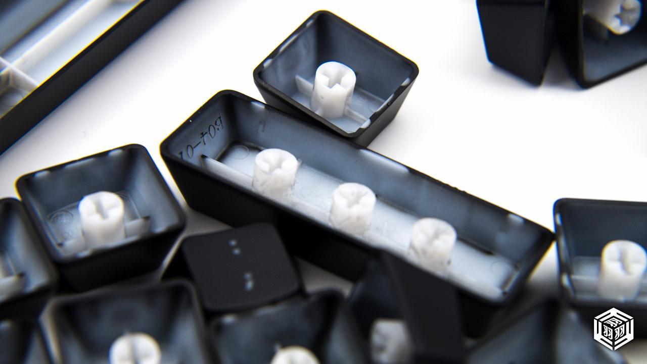 酷冷至尊机械键盘