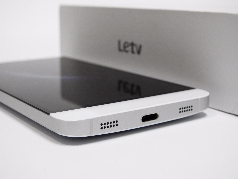 乐视手机1