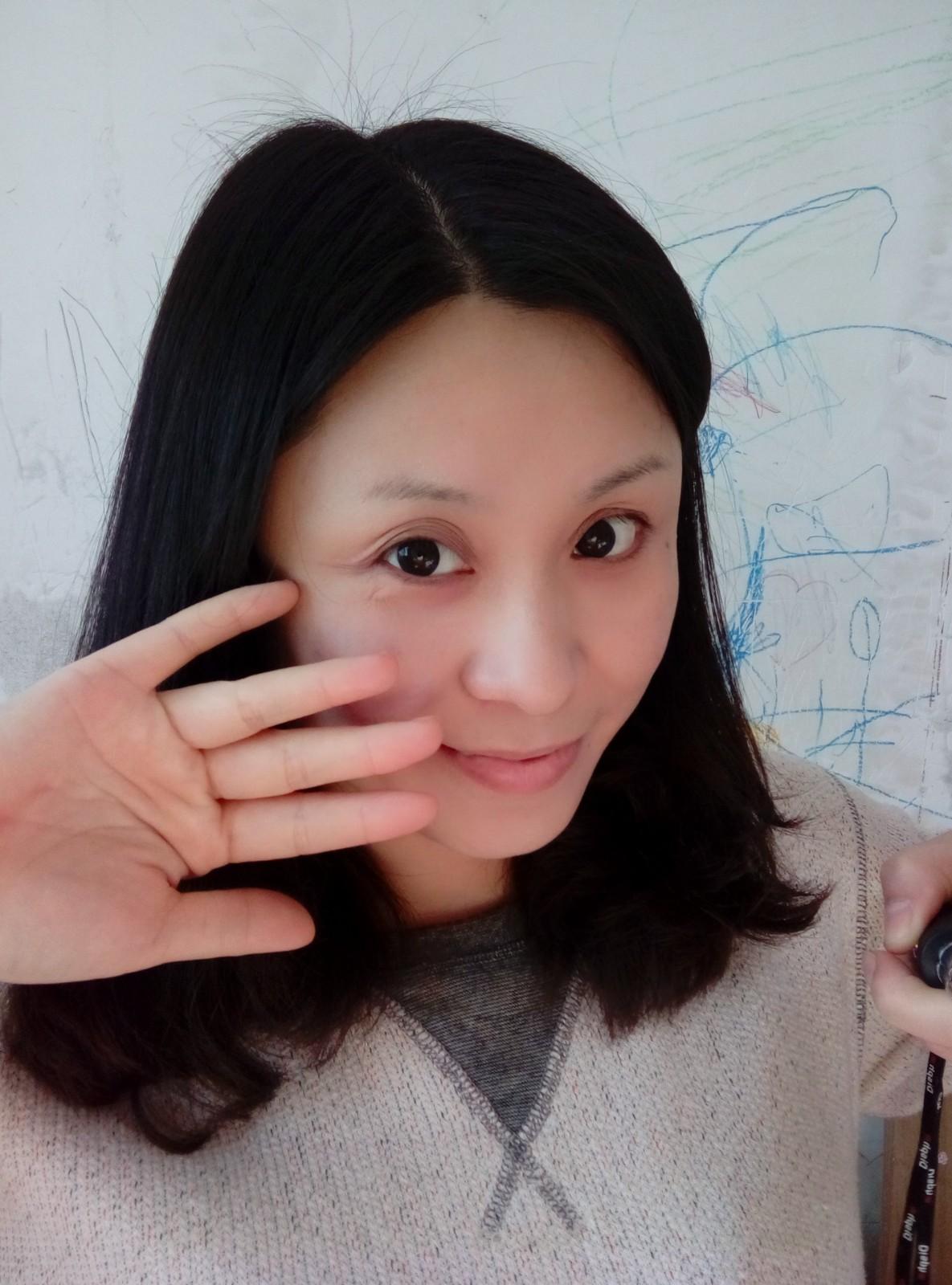 资生堂化妆刷