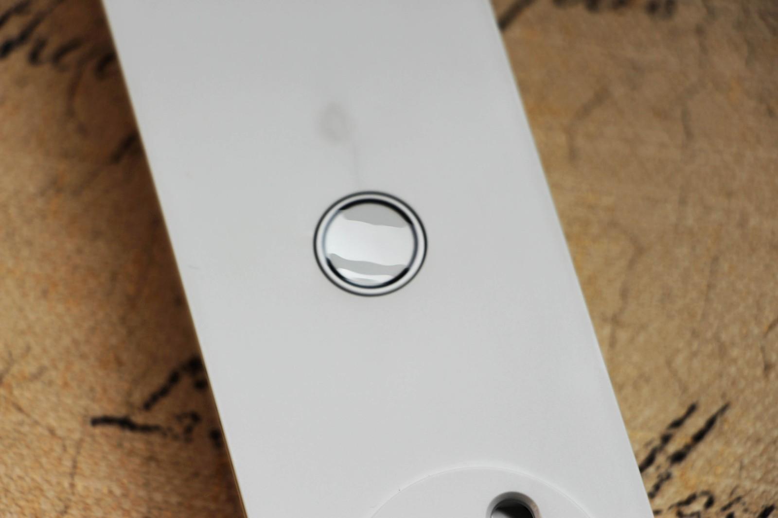欧瑞博插线板