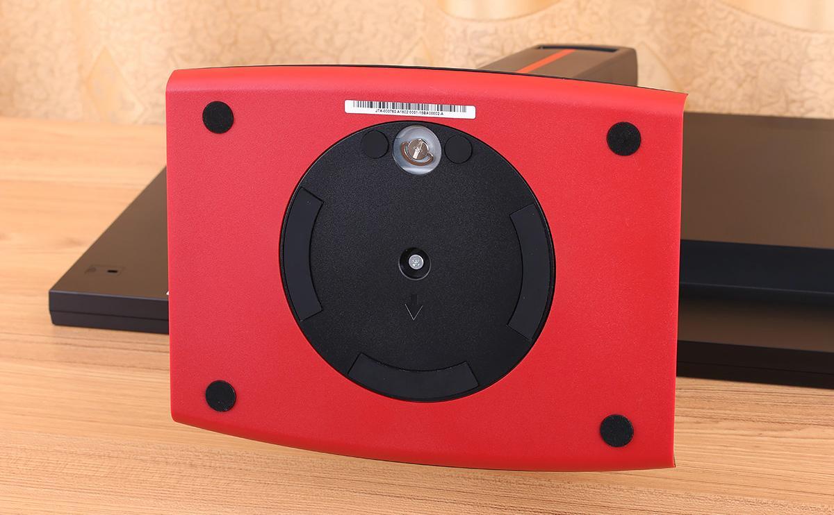 年终奖只够买台显示器,ViewSonic XG2700-4K 电竞机王试玩!
