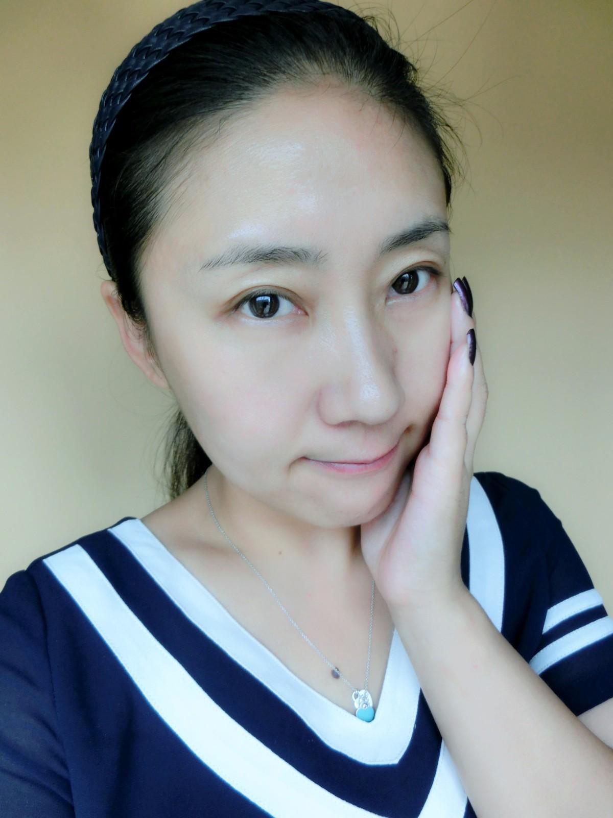 CIMG9604_副本_副本.jpg