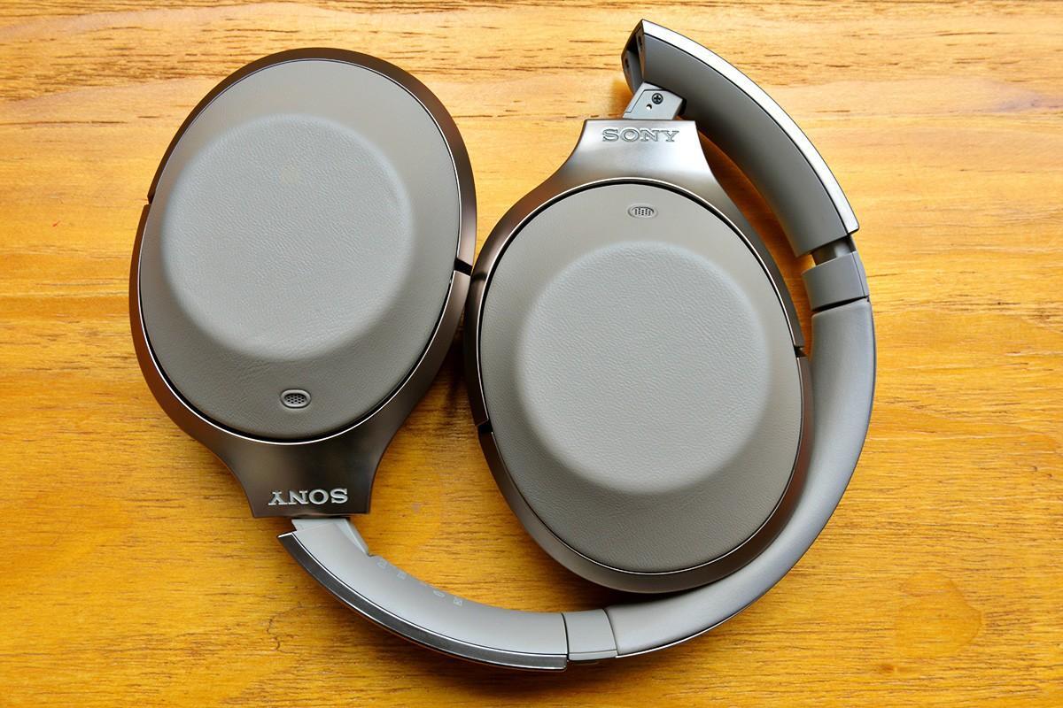非此即彼,Bose QC35 与索尼 MDR-1000x 大对比