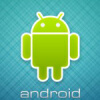 Android������