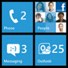 Windows phone��ƽ��
