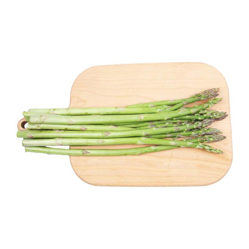 小汤山 绿芦笋 约200g 自营蔬菜