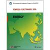 通向可持续发展的亚洲:可持续能源发展(英文版) 亚洲的智慧:区域一体化和可持续发展的探索(英文版)
