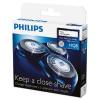 Philips (PHILIPS) головка бритвы (три головы упаковки) HQ8
