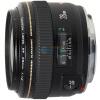 Canon (Canon) EF 28mm F / 1.8 USM широкоугольный объектив с фиксированным фокусом объектив canon ef 180mm f 3 5l macro usm