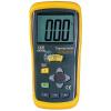 Хуа Шенгчанг (СЕМ) Термопара термометр DT-610B  гигрометр стройматериалов сем dt 128m 480212