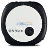 (ONN)V3 4G  Мини MP3-плеер