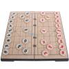 AIA (UB) Китай Складные портативные магнитные шахматы 4862 elite panaboard ub t880 купить