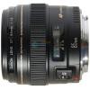 Canon (EF) EF 85mm f / 1.8 USM телеобъектив с трансфокатором