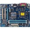 Gigabyte (GIGABYTE) GA-G41MT-S2PT Rev 2.1 материнской платы (Intel G41 / Socket LGA 775) gigabyte ga h81m s2pv rev 1 0
