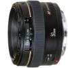 Canon (Canon) EF стандарт 50mmf / 1,4 USM пакет объектив с фиксированным фокусом canon canon ef стандарт 50mmf 1 4 usm пакет объектив с фиксированным фокусом