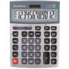 United (COMIX) C-1223M большой офисный стол Платина калькулятор 12 калькулятор comix c 1888