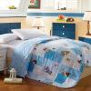 SHENGWEI домашний текстиль удобное летнее одеяло домашний текстиль