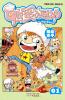《爆笑王国》爆笑系列:鸭蛋小厨神(1) 爆笑王国81