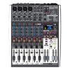 Аналоговый микшер Behringer X1204USB интерфейс USB Британский 3-сегментный баланс 16 эффектов  King Personal Recording