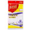 [Супермаркет] Melia Jingdong 8 слоев увеличить кухонное полотенце 30x38cm 3 шт ТРЯПКУ ткань HC006836 conegos кухонное полотенце quinta 50х50 см 6 шт