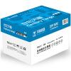 цена на Дни Глава дни (ТАНГО) века A4 70г копировальная бумага 500 / пакет 5 упаковок / коробка