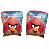 Bestway Angry Birds плавать руки круга плавательных рукавов (структуру камеры 2 газа, подходят для детей 3-6 лет начинающего плавания, игра в использовании воды) 96100
