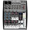 Behringer 802 Mini Mixer (британский Balanced Compressor / Домашний медиа-малый хор-кафе и зал для караоке) behringer 802