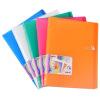 Соединенные (Comix) 5 окраски пламени установлен цветной брошюры / папка А4 40 страниц копии документов A7195 точные копии iphone 5 в ульяновске
