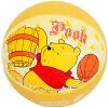 Disney Disney детская серия красный Минни команда № 1 красный пластиковый баскетбол DA1007-B disney гирлянда детская на ленте тачки с днем рождения