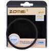 Yuanhang (ZOMEI) 77мм MCUV мульти-покрытием УФ-фильтр водонепроницаемой царапинам защитное стекло объектива с антибликовым партнером линзы фильтр для объектива kase mcuv 86mm