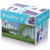 Double A A4 70 5 г копировальной бумаги мешок / коробка восточная сетка wy701 70 г а4 бумаги для копирования 500 5 пакет мешок коробка
