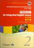 新世纪高等院校英语专业本科生系列教材:综合教程2(第2版)(修订版)(学生用书)(附光盘1张) 新编实用英语听力教程1(第2版)(附mp3光盘1张)