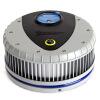 автомобиль воздушный насос Michelin (Мишлен) 4387ML с выпускным клапаном цифровой фильтр воздушный lynx la113