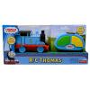 Томас (Thomas) Томас и Друзья Томас Y3766 дистанционного управления