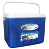 Yasuma (Amausa) А-4 инкубировали с твердым голубым льдом, лед в холодильнике инкубатор ледяной пакет эффективное синим автоматический инкубатор 1000 яиц