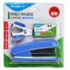 Широкий (Guangbo) 12 # степлер канцелярские (+ степлер скобы степлера +) DSJ7220