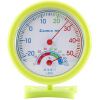 United (COMIX) Многофункциональный указатель термометр / гигрометр канцелярские L801 united comix b5 бумага сертификаты канцелярские c4594