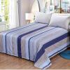 Ivy Постельные принадлежности Текстиль для дома Односпальные одноразовые кровати 1м / 1,2 м (Miro 152 * 210) текстиль для дома