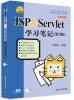 JSP & Servlet学习笔记(第2版)(附DVD-ROM光盘1张) блокада 2 dvd