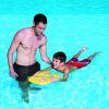 BESTWAY детская плавающая доска для плавания для серфинга (от 3 лет и старше)