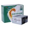 Great Wall (GreatWall) оценили 230W ATX-300P4 энергосберегающая версия great wall в автосалоне